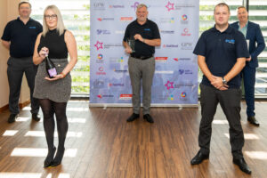 st helens business chamber award 3